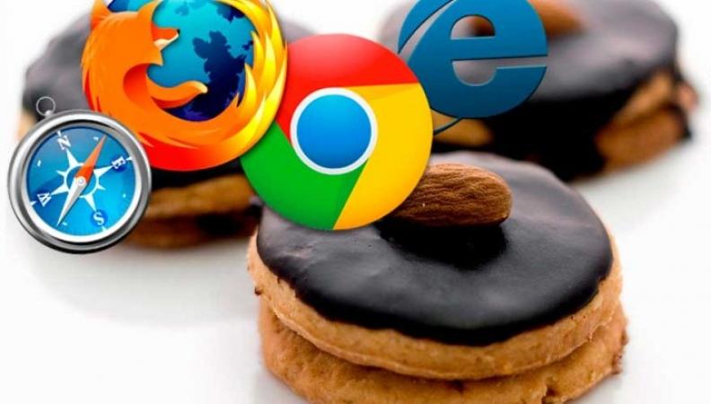 ¿Qué son las cookies en internet?