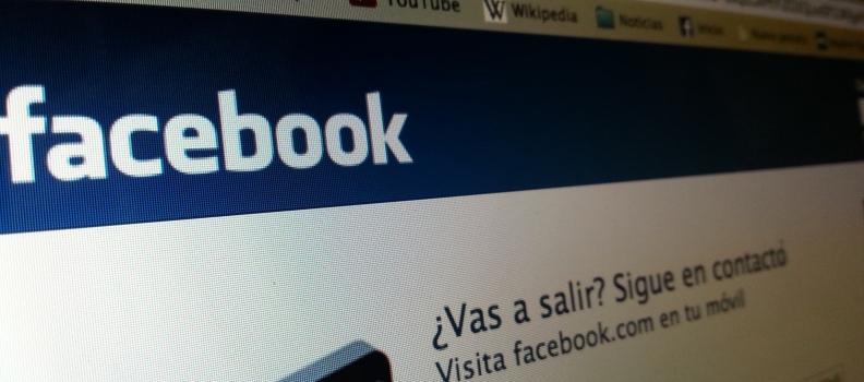 La humanidad en las redes sociales