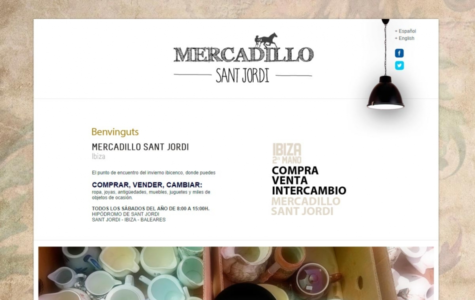mercaweb