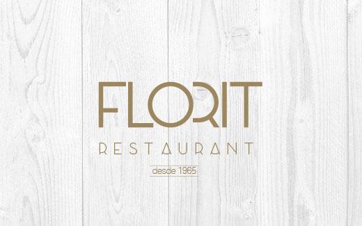 FLORIT-logo